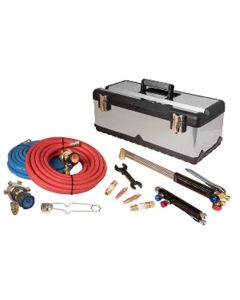 Oxy/Propane 18/90 Cutting Set