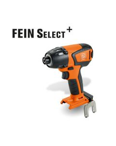 See here a Cordless Drill/Driver from Fein. Also know as the Fein ASCD 18-200 W4 Select. All HSS Drill Bits fit this machine.