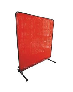 Portable Welding Screen