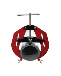 EZQ Fit Up Pipe Clamps