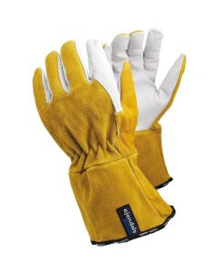 Tegera 118A TIG Welding Gloves