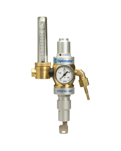 Elga Optimator Manifold Gas saving Regulator
