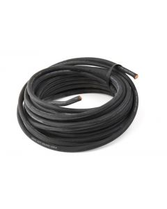 25MM copper welding cable