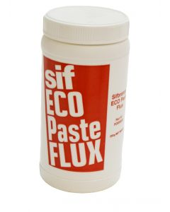 Sif ECO Flux 350G