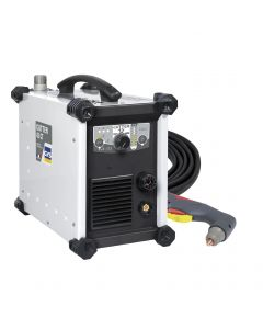 GYS 45CT Plasma Cutter with Torch