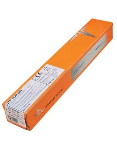 This is an image of a UTP DUR 600 Hard Facing Welding Electrode - 5.9KG