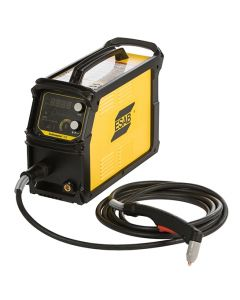 This is an image of a ESAB CUTMASTER 60I