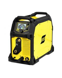 This is an image of a ESAB Rebel 320 EMPic