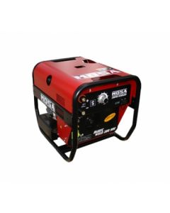 This is an image of a Mosa TS200 BS/EL 170A Petrol Generator Welder 35.22272