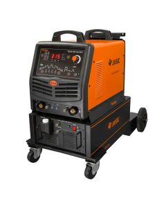 Jasic TIG 315D Water Cooled