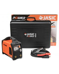 Jasic Power Series ARC 180 SE