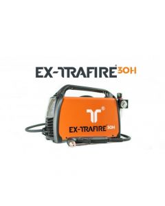 Thermacut Ex-Trafire 30H Plasma Cutter