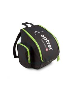Optrel Welding Helmet Storage Bag