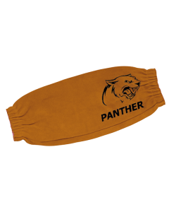 Panther Welding Sleeve