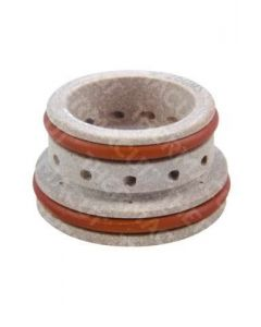 Thermacut Hypertherm 260A Swirl Ring HPR260 220436