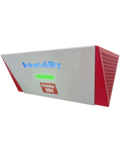 Extractability ProtectoScan EDI Unit (Enviromental Detection Instrument)