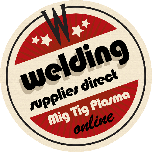 Welcome to Welding Supplies Direct